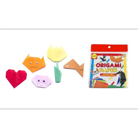 What Is The Standard Size Of Origami Paper - origami paper measurements 28 images origami paper
