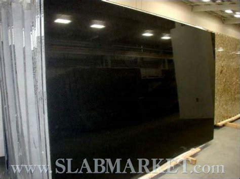 absolute black slab slab slabmarket buy granite and