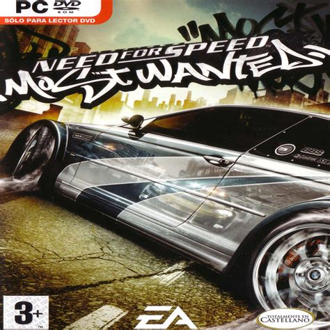 Pc Need For Speed Most Wanted psp pc need for speed most wanted pc espa 241 ol