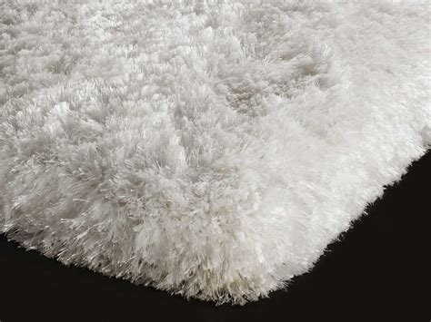 White Fluffy Rug Target by Fluffy Rug White Ehsani Rugs