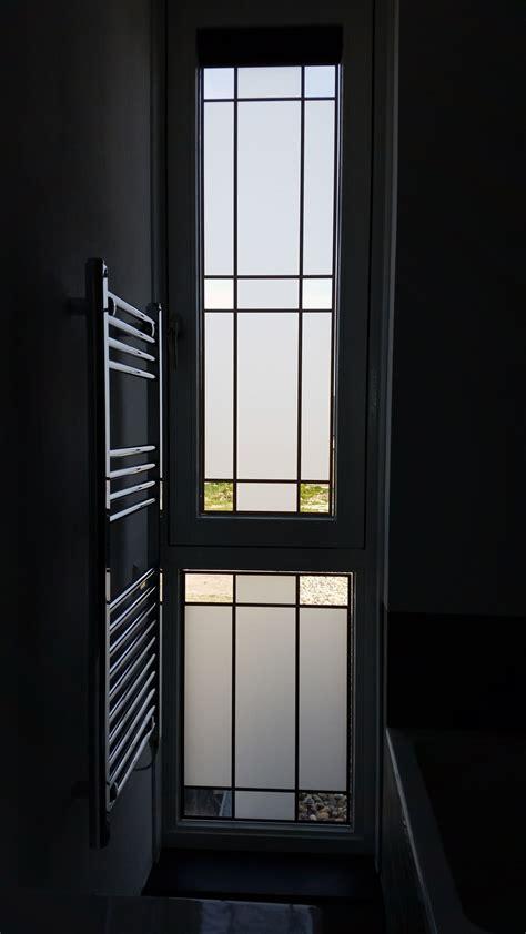 window pilotproject org glass windows pilotproject org