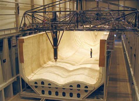 catamaran hull protectors the omg cnc core77