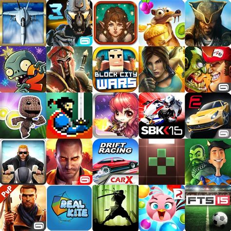 offline for android mobile android 25 jogos offline para baixar gr 225 tis 3 mobile gamer