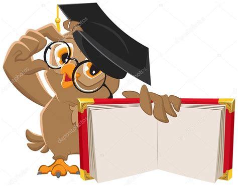 the unkillable o a novel books livro aberto de explora 231 227 o de coruja vetores de stock