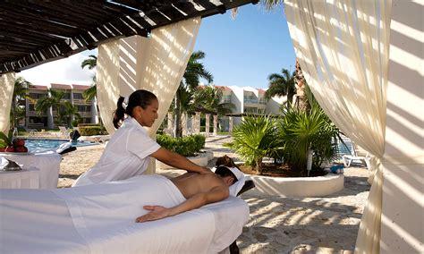 best hotel spa hotel r best hotel deal site