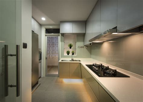 4 room hdb design singapore google search our little google noodle 4 room hdb interior design