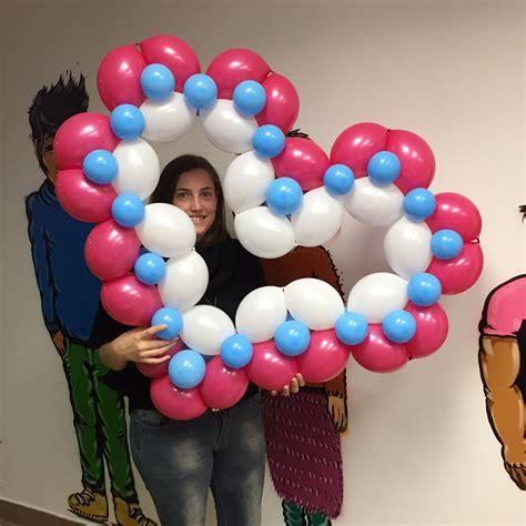 decoracion en globos decoracin con globos decoracin con globos with decoracin