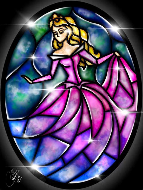 Sleeping Glass stained glass sleeping by callieclara deviantart