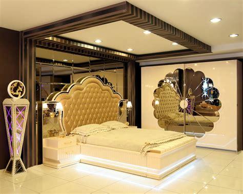 romantic bedroom furniture sets romantic bedroom furniture tjihome pics unique sets