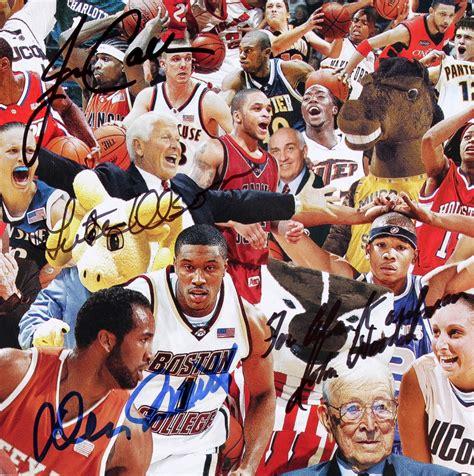 Multi Cover Madness by Sports Memorabilia Auction Pristine Auction