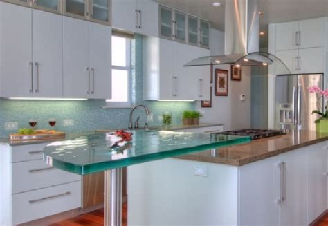 greenfield kitchen cabinets greenfield usa kitchens and baths manufacturer