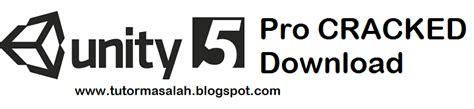 Unity Pro 5 Lengkap For Mac Software Membuat unity 3d 5 2 0 pro nyinkshrink