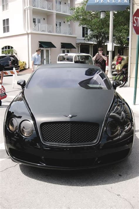 bentley suv matte black 9573 best images about cars on rolls