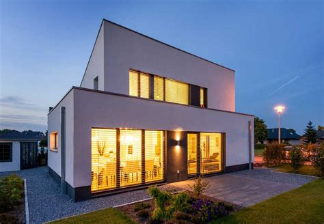passivhaus berlin architektur jansen aus wegberg de news