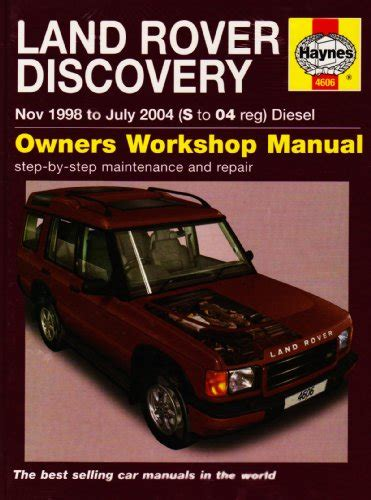 book repair manual 2000 land rover discovery windshield wipe control martynn randall author profile news books and speaking inquiries