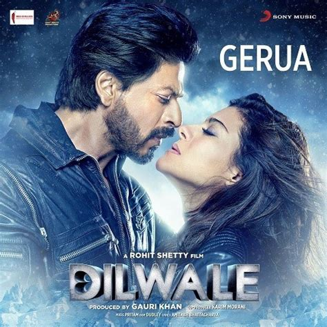 download mp3 album of dilwale dilwale songs download dilwale mp3 songs online free on