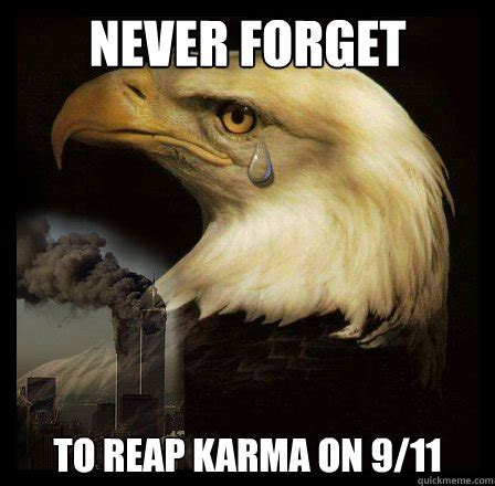 Never Forget Meme - never forget never forget know your meme
