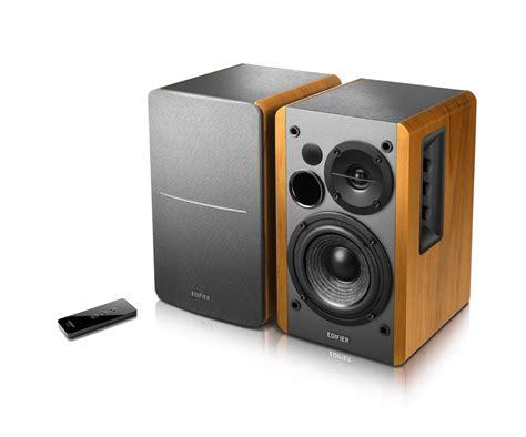 Edifier R1280t Speaker edifier r1280t edifier pl