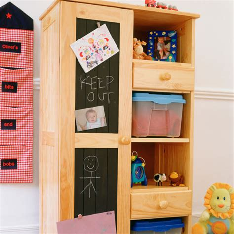 toy storage solutions toy storage solutions toy storage