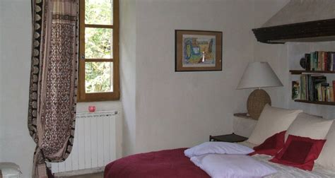 Chambre D Hote Gard by Chambres D H 244 Tes Gard 224 Martial 25742