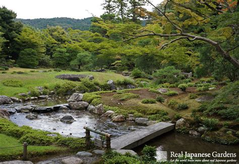 real japanese gardens murin an real japanese gardens