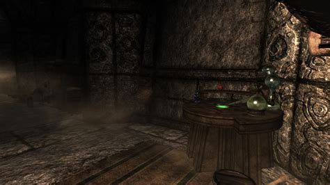 buying a house in skyrim pin buying a house in skyrim markarth on pinterest