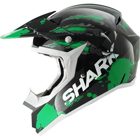 shark motocross helmets shark sx2 predator motocross helmet motocross helmets