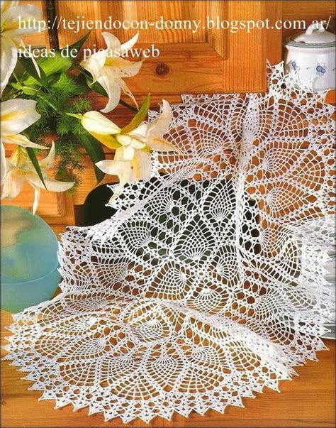 crochet fabric crochet ganchillo patrones graficos crochet fabric crochet ganchillo patrones graficos
