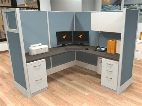 Ais Office Furniture by Ais Furniture By Cubicles
