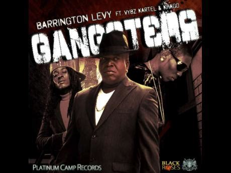 film gangster jamaican gangstas movie to begin production entertainment