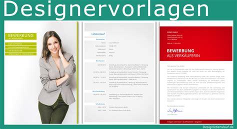 Bewerbungsmappe Gestalten Vorlagen Lebenslauf Vorlage Word Open Office Zum Herunterladen