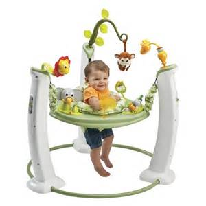 Evenflo exersaucer jump amp learn activity center product details page