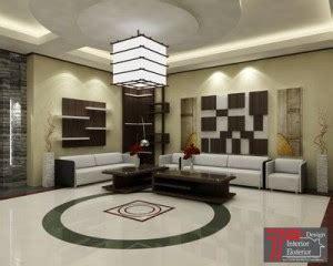 desain interior ruang tamu minimalis terbaru desain interior ruang tamu minimalis terbaru ada caranya