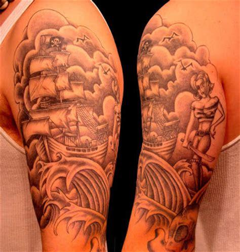 religious sleeve tattoo ideas beyonce religious sleeve tattoos ideas
