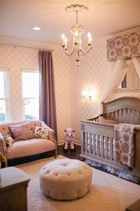 643 Best Images About Nursery Decorating Ideas On Ideas For Nursery Decor
