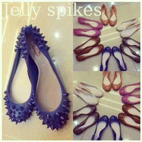 Special Flat Shoes Garden Murah Meriah dinomarket pasardino sepatu flat shoes murah meriah