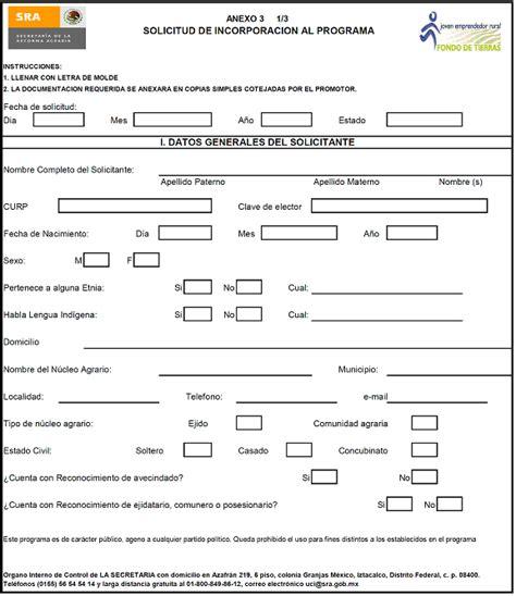 cotizar un pago de tenencia finanzas san luis potosi tenencia vehicular 2015 df inicio secretar a de tenencia