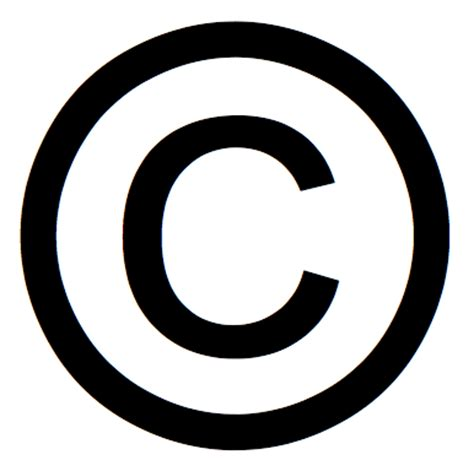 tips to best copyright protect your artwork on the internet