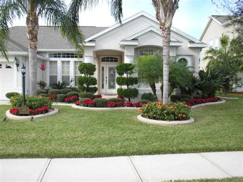 Residential Landscaping Ideas Landscaping Ideas For Front Of House Residential Landscaping Landscaping Plants Front Yard