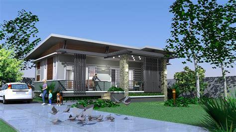 sims 3 xbox 360 house plans sims 3 xbox 360 house plans images sims 3 house ideas