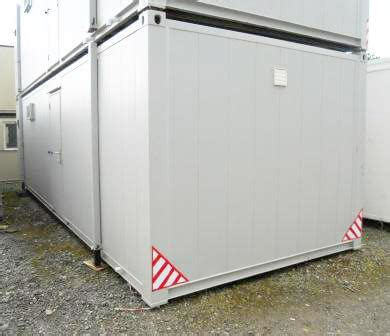 portable sports changing rooms demountable classroom portable offices