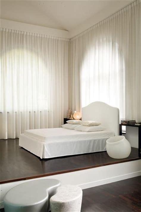 landhaus wohnzimmer wei 223 - Wohnzimmer In Weiß