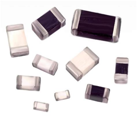 multilayer ferrite inductors multilayer ferrite chip aem components usa inc