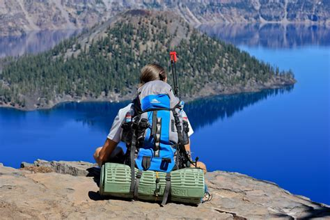 backpack abroad now travel overseas even if you re books travel tips gloholiday