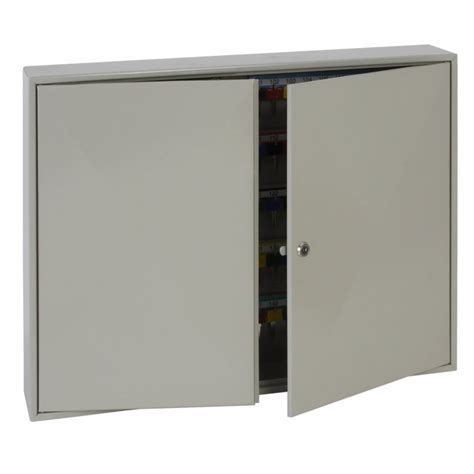 Key Storage Cabinet Keysure Key Cabinet Kc0303k 200 Key Storage