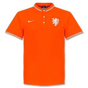 Nike Navy Fanta orange t shirts