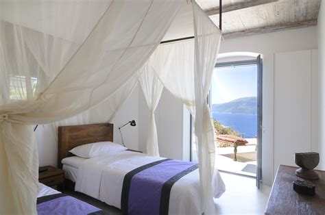 pure bliss luxury greek island yoga retreat on ithaca