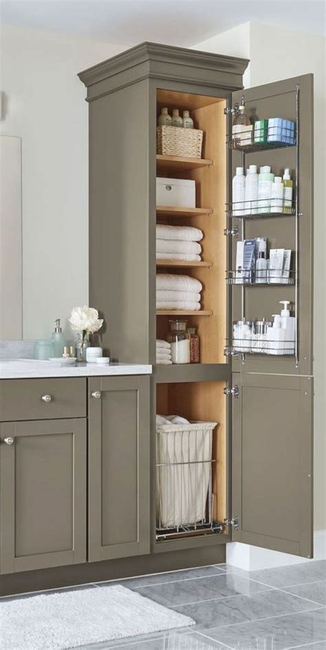 cheap bathroom storage ideas best 25 cheap bathroom remodel ideas on pinterest diy