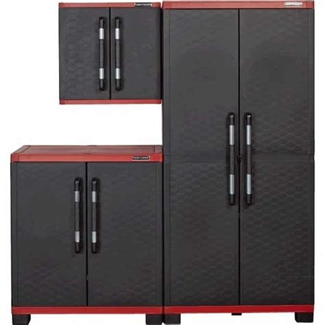 Garage Storage Cabinets Sears by 06 Fl 746682 Img 1287926159 Jpg