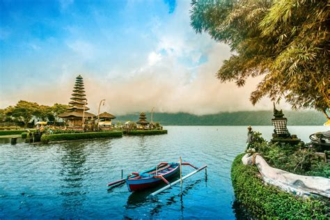 cheap flights to asia budgetair co uk 174